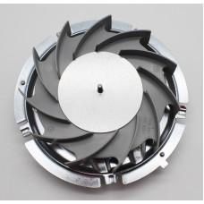 Вентилятор обдува для духовки Zanussi, Electrolux, AEG 5612364017, 8076070047, 5618283047