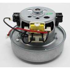Двигатель для пылесоса DYSON 1200W VAC056UN