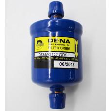 Фильтр 053\mg122 ODS (пайка 3/8) DE.NА. ISLF053MG