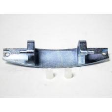 Петля люка для СМА Bosch. 627049