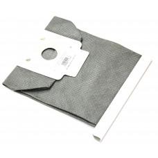 Мешок для пылесоса Panasonic PL002
