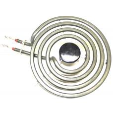EP070 Тэн духовки универсальный 1500W