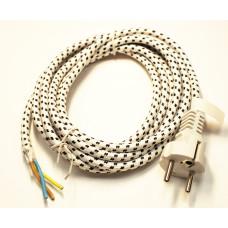 Провод для утюга 2,5м M086, IRN922UN