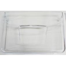 Панель овощного ящика для холодильника Indesit, Stinol L283168, зам. 857275, L856033