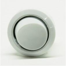 Кнопка поджига для плит Gorenje, Korting, Mora. G850033