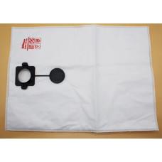Мешки для промышленных пылесосов MAK 40 (5) Pro. 05651