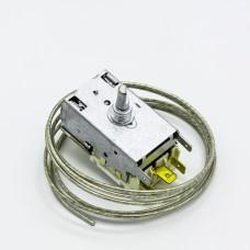 Термостат K-59 1.3 Ranco 1686