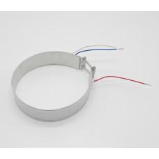 Нагревательный элемент для термопота D-145 700w