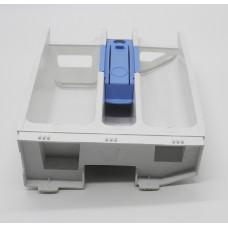 Лоток дозатора для порошка стиральных машин Beko 2862300100