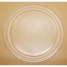 Тарелка микроволновых печей D-360мм MCW024IS