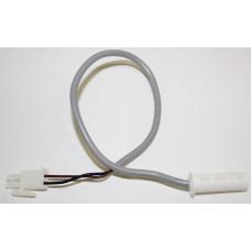 Сенсор, датчик температуры для холодильника Beko (9.5kOm при 20C°) 4216600285