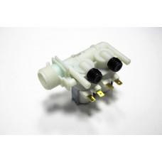 Электроклапан для стиральных машин 2Wx90 Indesit/Ariston VAL020ID, зам. 066518, 194402, 62АВ024, 62АВ018, AR5200