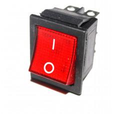 KN001 Кнопка универсальная