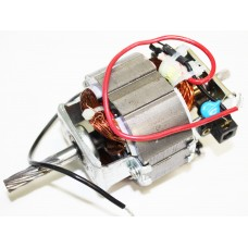 ss-989478 Мотор мясорубки Moulinex 7030, MMR006