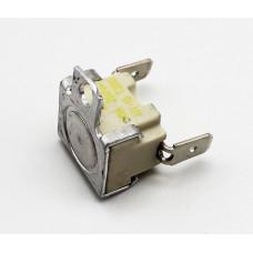 Защитный термостат духового шкафа Zanussi, Electrolux, AEG 3570560056, 3570436018