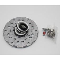 1-27-18 | cod707 Опора для барабана Bosch, Brandt 55x4284 (сальн. VA22), 243350, SPD001FA