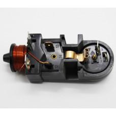 Пусковое реле компрессора. HL030