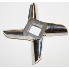 Нож к промышленной мясорубке MRZ019