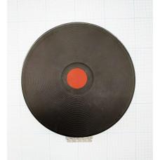 Электрическая чугунная конфорка Экспресс для плит COK146RU зам. 040518