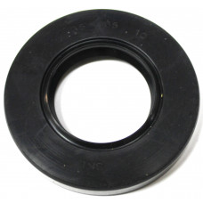 Сальник бака 35x65x10 Ardo/Whirlpool 651029842, зам 03at68, 651029842, 750000400