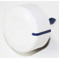 Ручка выбора программ стиральных машин Indesit (Индезит), Ariston (Аристон), Whirlpool (Вирпул) C00310970, 481241458306