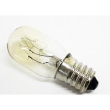 Лампа холодильника E14. ISL201UN