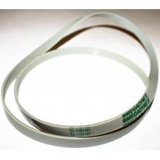 Ремень для стиральной машины 1151 H7 Whirlpool/Bauknecht WN544