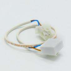 Предохранитель холодильника плавкий 2-х контактный Орел с колодкой ISL2OREL, 276886