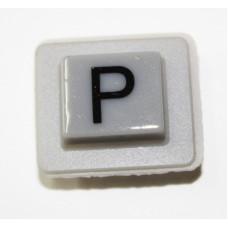 Кнопка выбора программ для посудомоечной машины Indesit (Индезит), Ariston (Аристон) 085481