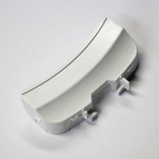 Накладка ручки люка стиральных машин Samsung (Самсунг) DC63-00924A
