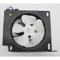 Вентилятор для холодильника Whirlpool, Ikea, Bauknecht, Smeg, Ariston, Indesit (Motor,fan) код: 481236138119, C00311650, 481236138067, 311214