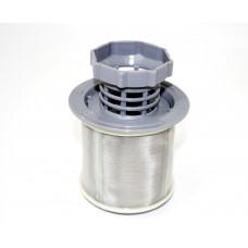 Фильтр слива для ПММ (комплект). WS101, 10002494, 00427903, 00492046, 00418404, 00175712, 00170740, A427903