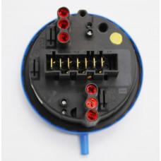 Датчик уровня воды для стиральных машин Whirlpool SMA054, 481227128396